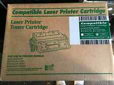 C8061X HP 4100 4100N 4100TN 4100DTN PRINTER CARTRIDGE HIGH YIELD