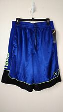 **** New Mens Basketball Shorts by And1.**Adjustable Elastic Waist Size 2XL.****