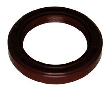 BGA Transmission End Crankshaft Shaft Seal OS5376 - BRAND NEW - 5 YEAR WARRANTY