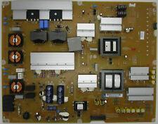 LG EAY63149101 Power Supply Board