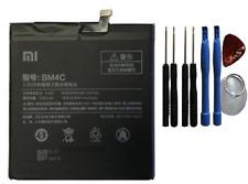Xiaomi Mi Mix Ersatz Akku 4300mAh BM4C / Werkzeug-Set