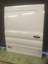 2015-2017 Ford Transit 150 Side Door with Hinges