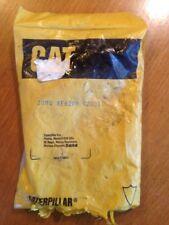 CAT OEM Retainer Lot Of 11 8E6209 Caterpillar parts