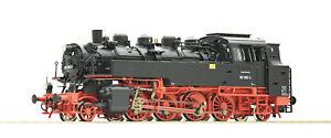 Roco 73032, Dampflokomotive 86 1361-4, DR, Neu und OVP, H0