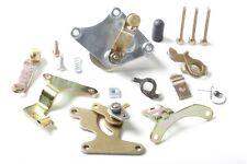 Holley Performance 45-225S Manual Choke Conversion Kit