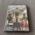 Elvis Presley's Graceland DVD