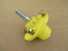 Woods Mower Spindle For Ih International 100 130 140 244 254 274 275 284 330 354