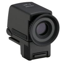 RICOH VF-1 LCD VIEWFINDER