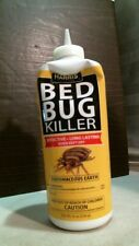 Harris Bed Bug Killer Hde-8 8 oz., Free Shipping