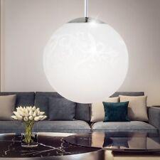 Brilliant Hängeleuchte Bona Normallampe 60w 10570/05