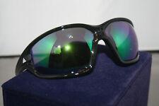 Adidas evil eye evo L 9800 black Sonnenbrille Sportbrille