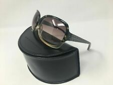 MARC BY MARC JACOBS Sunglasses MMJ 268/S 1LH 60 [] 18 125
