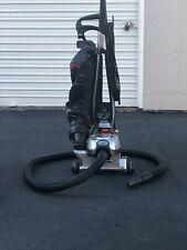 Kirby Avalir G10D Vacuum Cleaner With Attachments