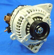 NEW ALTERNATOR  13981  2004,2005,2006 TOYOTA SIENNA V6 3.3L 104210-3450 150AMP