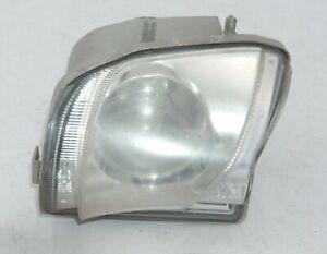 2005-2010 Lexus IS250 IS250C Right Bumper FogLight Foglamp Indicator OEM Genuine