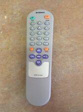 Konka TV Remote Control KK-Y261G Supplied with models TTM-2004 TTM-2004R