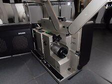 16 mm Filmprojektoren mit Netzkabel