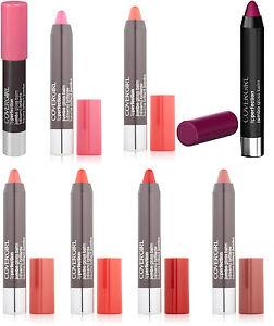 CoverGirl Lip Perfection Jumbo Lip Gloss Balm Choose Your Colors NEW .13 oz Tube