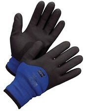 North By Honeywell Nf11Hd/10Xl NorthFlex-Cold Grip Winter Gloves X-Large New