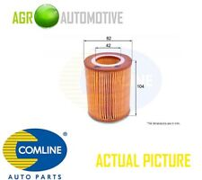 COMLINE ENGINE OIL FILTER OE REPLACEMENT EOF212