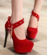 Stiletto Clubwear Pumps, Classics Heels for Women