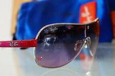 Ray ban childrens sunglasses