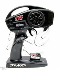Skully/Craniac TQ RADIO SET 2.4 GHz 2ch transmitter receiver 6516 6519 Traxxas