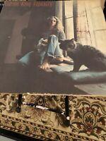 carol king tapestry vinyl