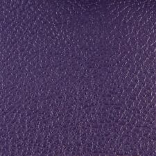"""NEW Tolex amplifier/cabinet covering 1 yard x 36"""" high quality, Purple Bronco"""