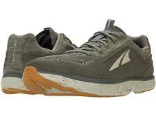 Altra Footwear Men's Escalante 2.5 Running Shoes - Forest Night Nwb