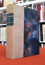 HUYSMANS (Joris-Karl) - La Cathédrale - Livre relié, 1945