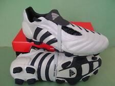 RARE~Adidas PREDATOR PULSE~Football Soccer x Cleat boot mania Shoes~Women Sz 9.5