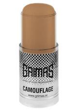 Grimas Camouflage Concealer Stick Beige Skin B4