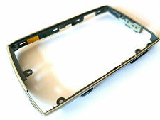100% Genuine Sony Ericsson Xperia X10 mini Pro side bezel chassis housing