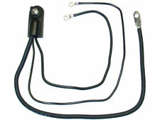 For 1995-2004 GMC Sonoma Battery Cable SMP 29112MC 1996 1997 1998 1999 2000 2001