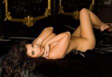 KIM KARDASHIAN WEST Sexy Celebrity Rare Exclusive 8 x 10 Photo 3286