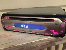 SONY CDX-L480X CD CD-R/RW AUTORADIO EQ3 45Wx4 XPLOD TOP