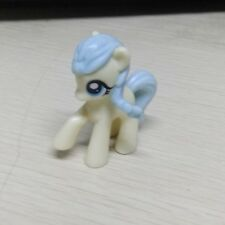 My Little Pony Miss Pommel (Wave 20) Blind Bag Mini-Figure Girls Toy Xmas Gift