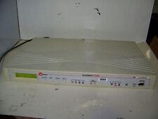 ADC Kentrox Datasmart Max 561 T1 2 Port DSU/CSU Passes Self Test Model 72561
