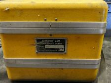 Dynatel 730 Open Fault Locator
