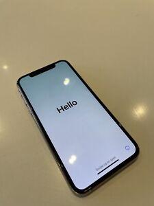 Apple iPhone XS - 256 GB - Gold (Unlocked) A2097 (GSM) (AU Stock)