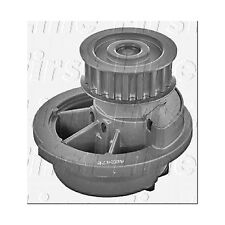 Opel Astra G 1.6 Variant2 Genuine First Line Water Pump
