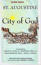 City of God: An Abridged Version