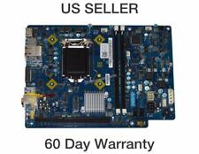 Dell Alienware X51 R3 Intel Desktop Motherboard s1156 26CD3