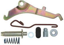 Raybestos H2622 Drum Brake Self Adjuster Repair Kit Prof Grade Rear Left/Right