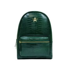 Jeffree Star * NEW 💫*  BLOOD MONEY CROCIDILE BACKPACK Full Size
