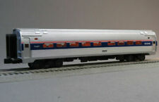 MTH Rail King Amtrak F40ph Diesel Engine 401 Proto 3 O Gauge Train 30-4246-1