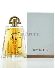 Pi De Givenchy By By Givenchy Eau De Toilette 3.3 OZ  NEW