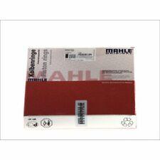 Kolbenringsatz MAHLE 209 50 N0