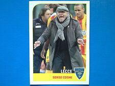 Figurine Calciatori Panini 2011-12 2012 A 67 Cosmi Lecce